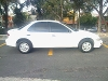 Foto Chevrolet Cavalier Sedan 1999