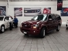 Foto 2010 FORD Expedition Limited