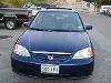 Foto Toyota Corolla Otra 2002