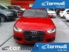 Foto Audi A4 En Puebla