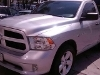 Foto Dodge Ram 2500 Pick Up 2015 4000