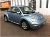 Foto Beetle 2004