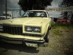Foto 1981 Dodge Dart en Venta