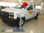 Foto 2014 Chevrolet Silverado 2500 Pick Up en Venta