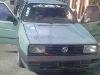 Foto Volkswagen Jetta A2 1992 184208