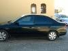 Foto Honda Civic Ex 2001