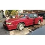 Foto Otras-marcas Cutlass 1994 Gasolina en venta -...