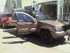 Foto Jeep grand cherokee 1999