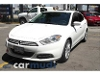 Foto Dodge Dart 2013, color Blanco, Mazatlan I,...