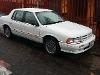 Foto Chrysler Spirit Dohc1993