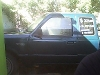 Foto Ford Ranger Familiar 1993