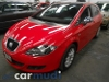 Foto Seat Leon 2011, color Rojo, Av. 100 mts No....