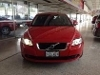 Foto MER831689 - Volvo S40 4p T5 Addition Geartronic...