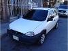 Foto Chevy pop 2002 Todo pagado Alarma, Seguro,...