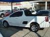Foto Chevrolet Tornado SPORT 2012 en Celaya,...