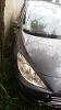 Foto Peugeot 307 xs con detalles minimos