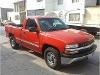 Foto Camioneta Pick Up Chevrolet Silverado 2500 C25...