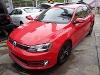 Foto Volkswagen Jetta GLI 2013 38000