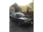 Foto Neon negro modelo 96 negociable