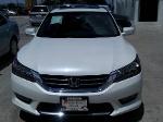 Foto Honda Accord V6 NAVI 2014 en San Luis Potosi...