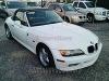 Foto 1999 BMW Z en Venta