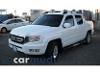 Foto Honda Ridgeline Pick Up En Guanajuato