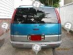 Foto Chevrolet minivan lumina importada -95