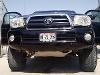 Foto Toyota Tacoma 4 x 4 2006