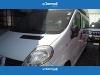 Foto 2012 Renault Trafic en Venta