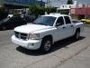 Foto Dodge Dakota 2008 78000