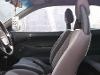 Foto Honda Civic con rines deportivos 95