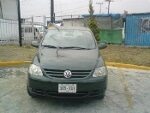 Foto Volkswagen Lupo Trendline 2005, La Paz