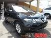 Foto Nissan murano 5p 3.5 sl 2wd cvt 2009