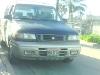 Foto Mazda Otro Modelo Minivan 1996