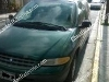 Foto Van/mini van Chrysler VOYAGER 1996