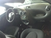 Foto Ford ka impecable