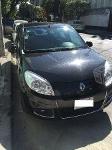 Foto Renault Modelo Sandero año 2012 en La magdalena...