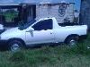 Foto Chevy pickup puebla