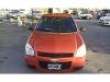 Foto Chevrolet chevy 5 puertas