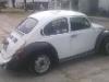 Foto VW modelo a tratar -90