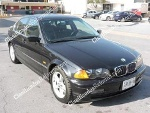 Foto Auto BMW 328I 1999
