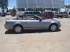 Foto Ford Mustang Descapotable 2007