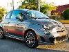 Foto Fiat 500 Cupé 2013