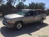 Foto 1998 Chevrolet S10, Tijuana, Baja California