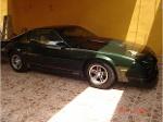 Foto Venta o cambio camaro rs muscle car 1992...