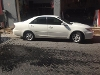 Foto Toyota camry nacional p c pick up 4 clindros