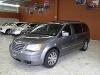 Foto 2009 Chrysler Town & Country en Venta