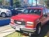 Foto Chevrolet Suburban 1997 Camioneta SUV en...