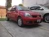 Foto Renault Clio 2009 76000