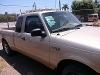 Foto Ford Ranger Otra 2000